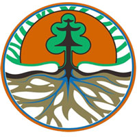 Kementerian LHK