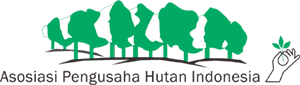 Asosiasi Pengusaha Hutan Indonesia